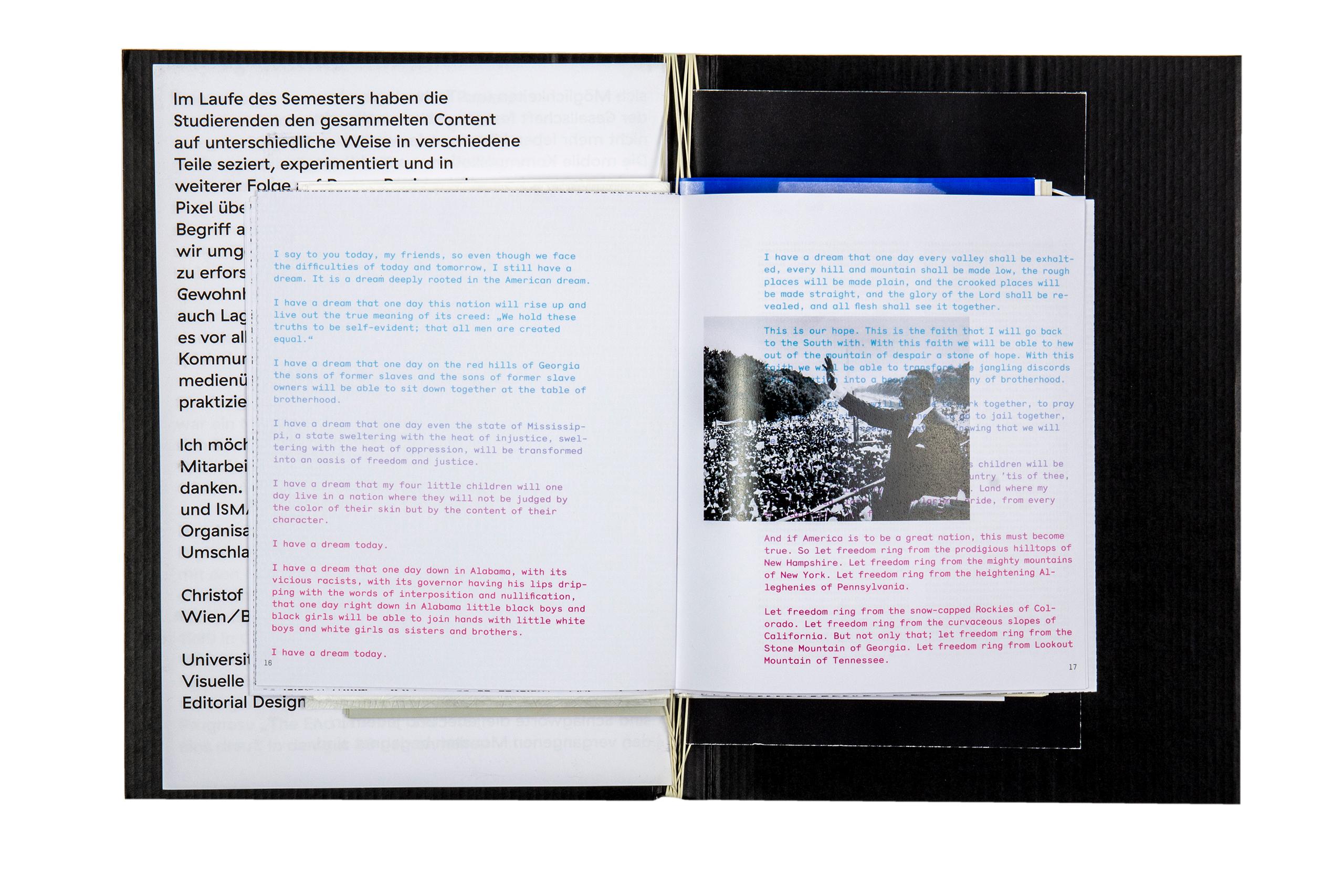 Die Zukunft der Speichermedien Datensicherung mixed media installation Buchgestaltung Publikation Seibdruck Installation Pflanze Projektion